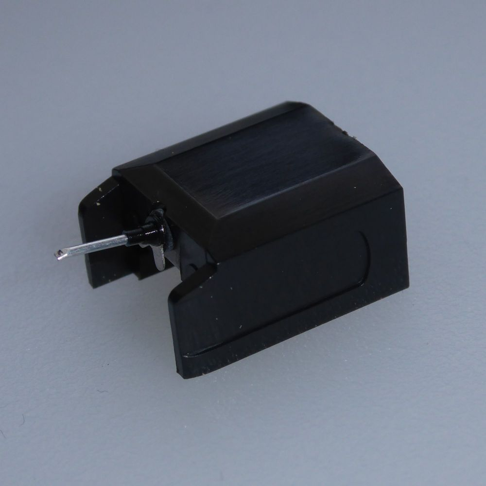 A stylus for Piezo YM310, YM-310